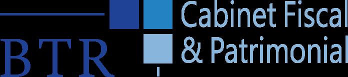 Cabinet Fiscal Patrimonial BTR